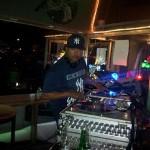 DJ Dumi