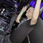 DJ Steve Lo